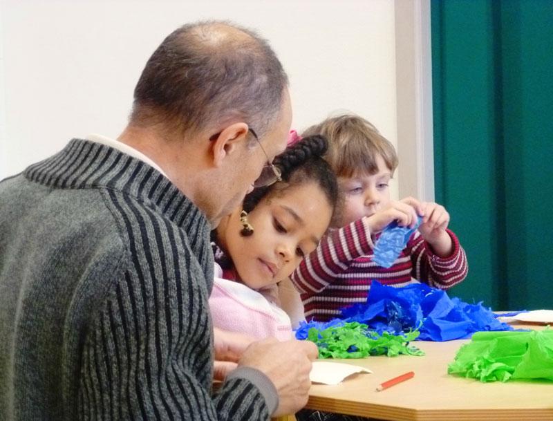 ateliers-intergenerationnel-3nd-versailles