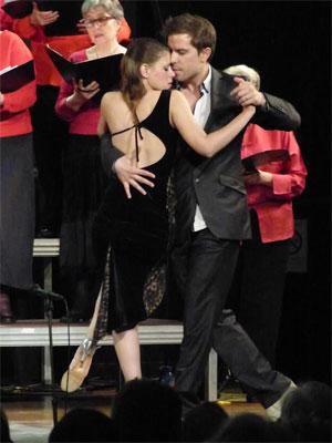 tango-3nd-versailles-2