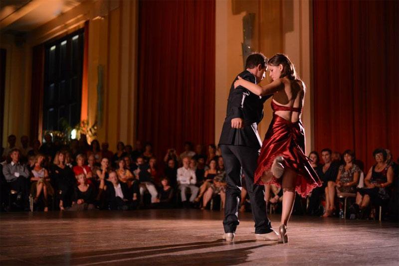 tango-3nd-versailles-3