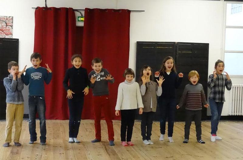 theatre-enfants-ados-versailles-3nd